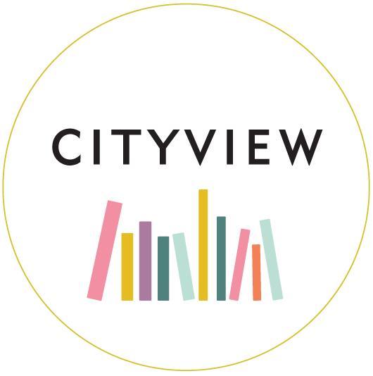 cityview-school-logo.png