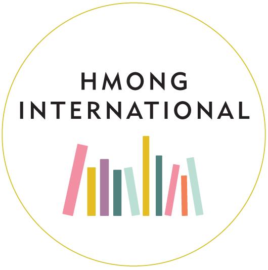 HIA-school-logo.png