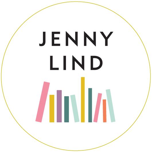 Jenny-Lind-school-logo.png