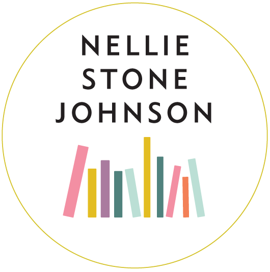 NSJ-school-logo.png