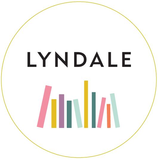 Lyndale-school-logo.png