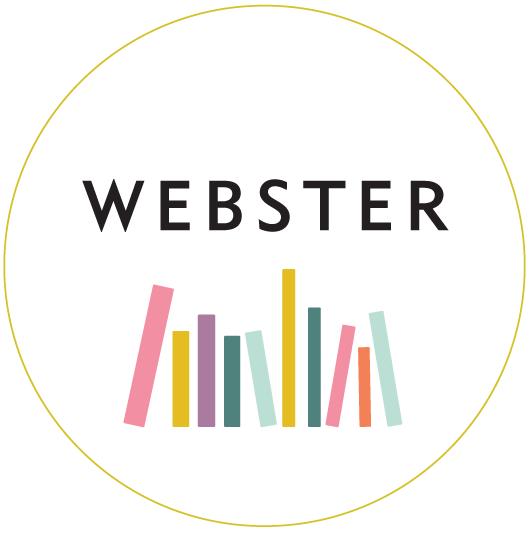 Webster-school-logo.png
