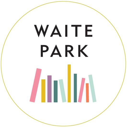 Waite-Park-school-logo.png