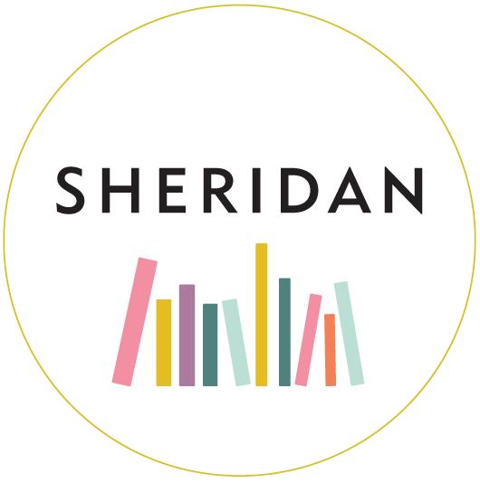 Sheridan-school-logo.png