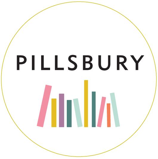 Pillsbury-school-logo.png