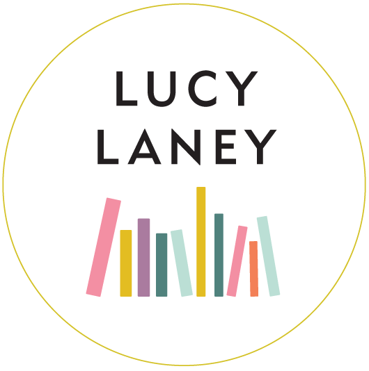 Lucy-Laney-school-logo.png