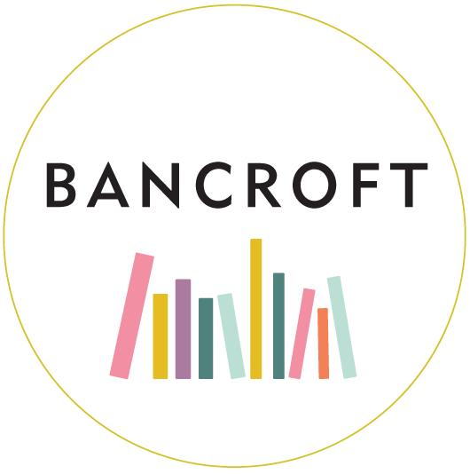 Bancroft-school-logo.png