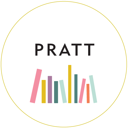 pratt-school-logo.png