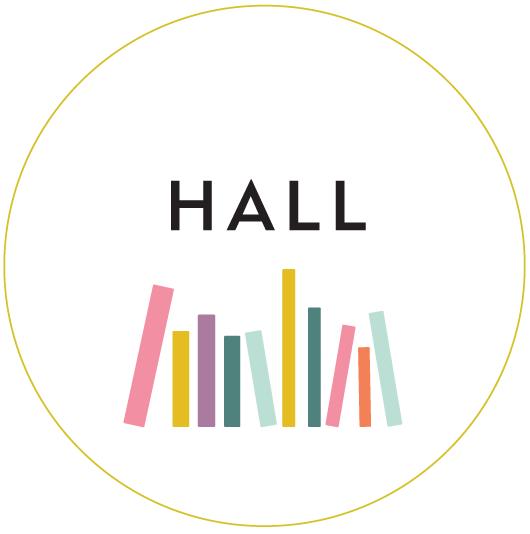 Hall-school-logo.png