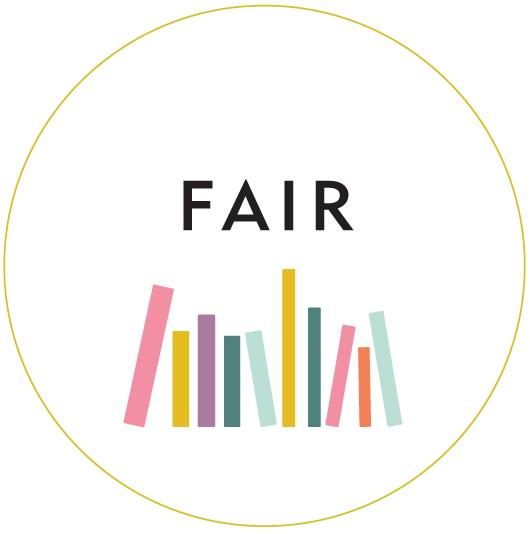FAIR-school-logo.png