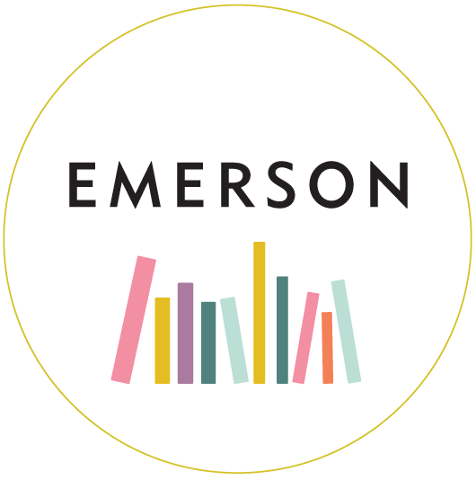 Emerson-school-logo.png