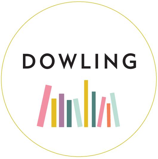 Dowling-school-logo.png
