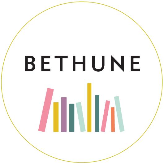 Bethune-school-logo.png