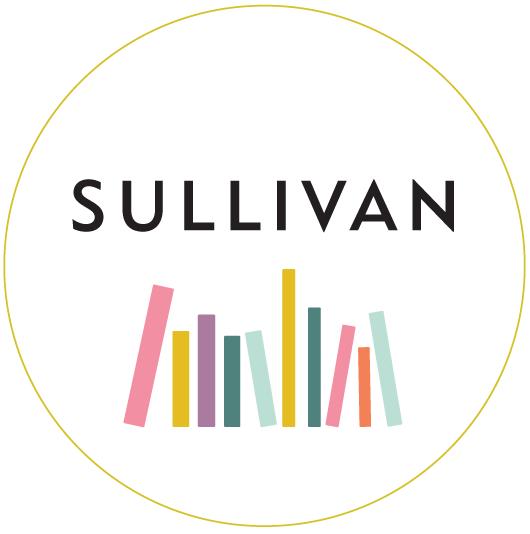 Sullivan-school-logo.png