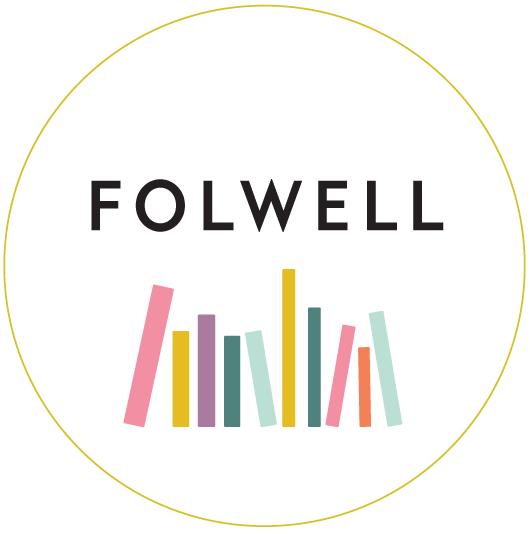 Folwell-school-logo.png
