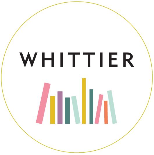 whittier-school-logo.png