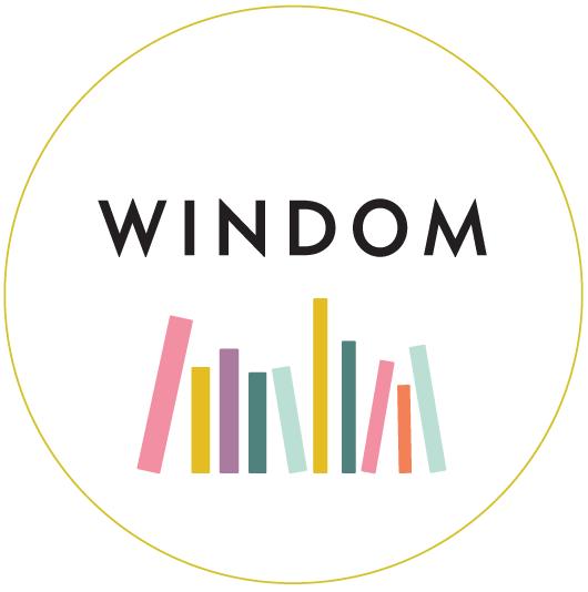 windom-school-logo.png