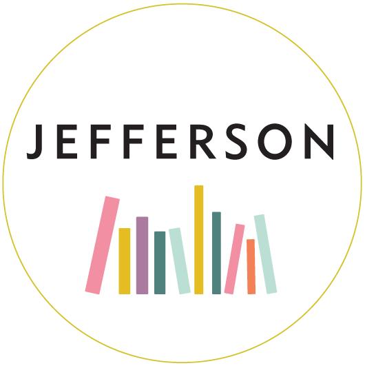 jefferson-school-logo.png