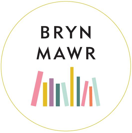 bryn-mawr-school-logo.png