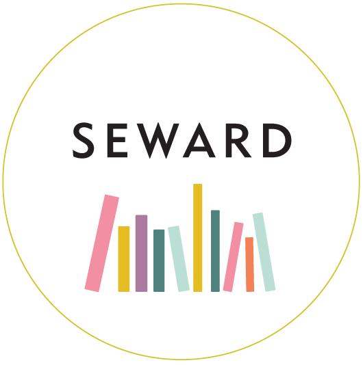 seward-school-logo.png