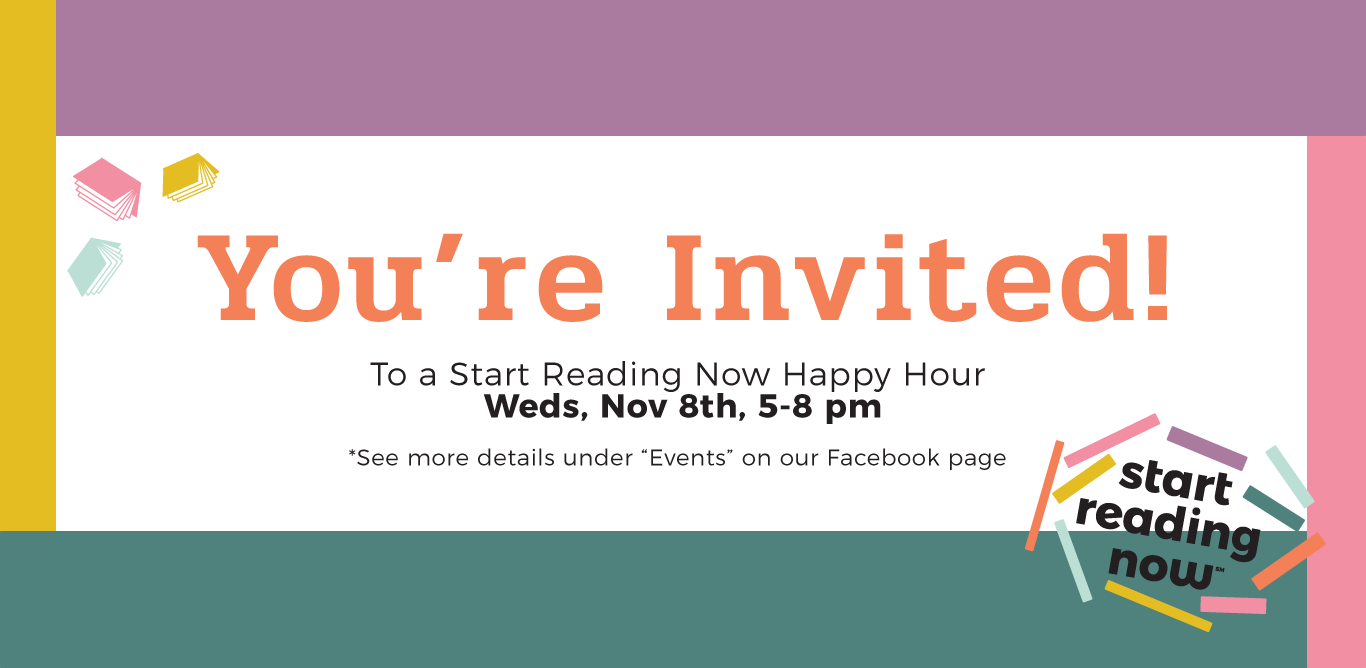 happy-hour-event-fb.png