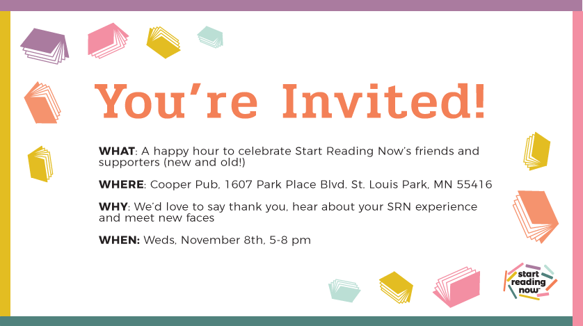 Start-Reading-Now-Friendsgiving-Event-2017.png