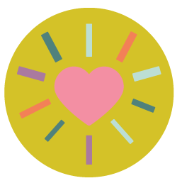 yellow-heart-circle.png