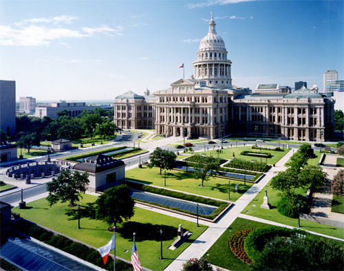 https://d3n8a8pro7vhmx.cloudfront.net/statecorruption/pages/210/attachments/original/1331434808/texas_state_capitol.jpg?1331434808