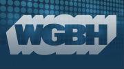 WGBH Boston