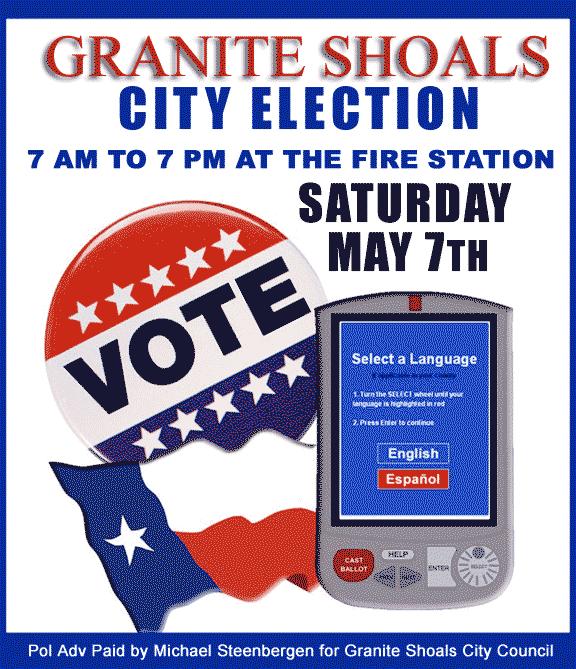 vote2016graniteshoals.png