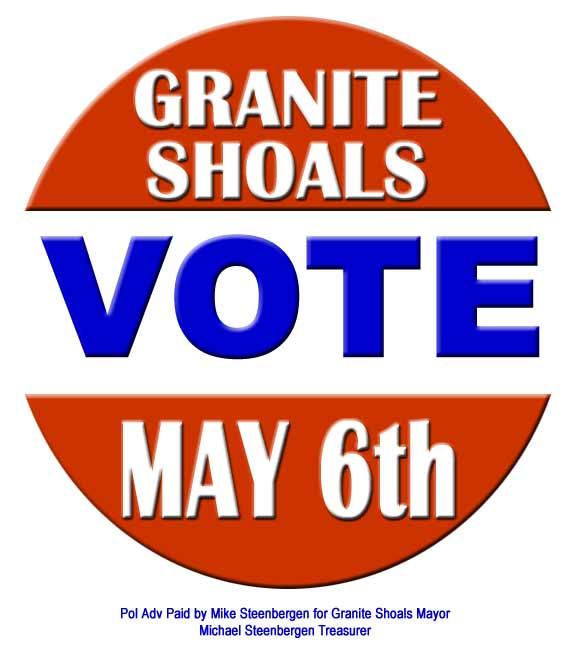 votemay6graniteshoals.jpg