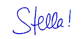 Stella_Signature_Blue_nobkd.png