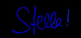 Stella_Signature_Blue_nobkd.png