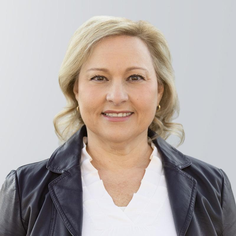 Stella Ambler for Simcoe-Grey Ontario PC Nomination