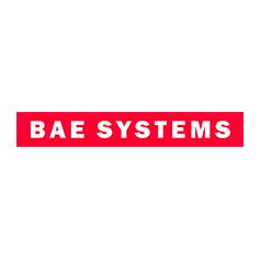 bae-logo.png