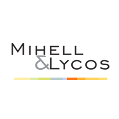 mihell-and-lycos.png