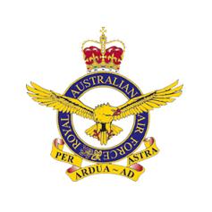 RAAF_logo.jpg