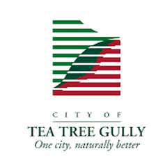 tea_tree_gully_logo.jpg