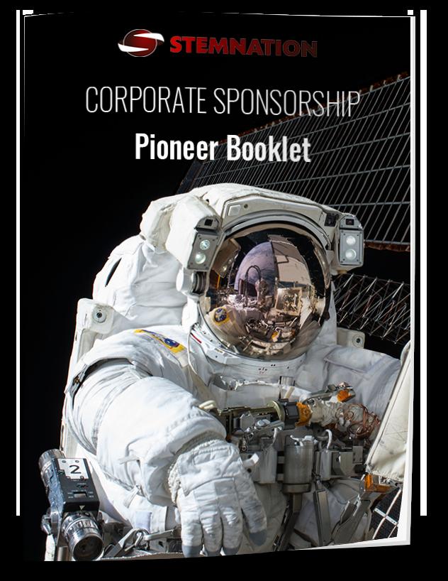 corporate-sponsor-book-mockup-V2.png