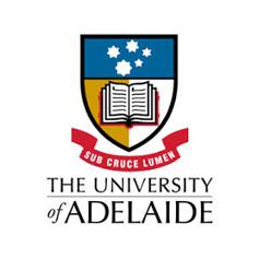adelaide_uni_logo.jpg
