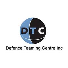 DTC__logo.jpg