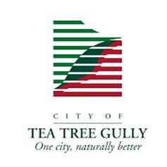 tea_tree_gully_logo.jpg
