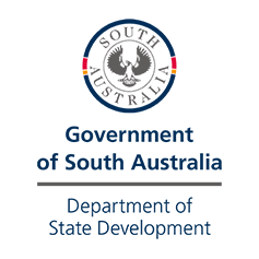 DSD_logo_square.png