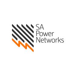 sa_power_networks_logo.jpg