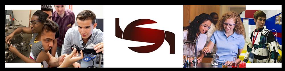 circle_bar-v2-1.png