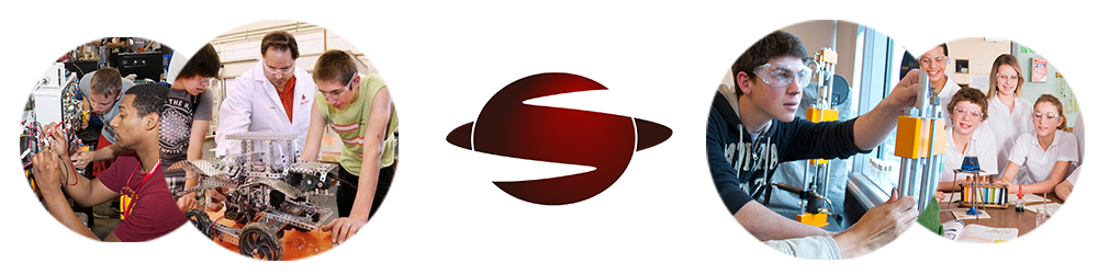 circle_bar-v2-2.png