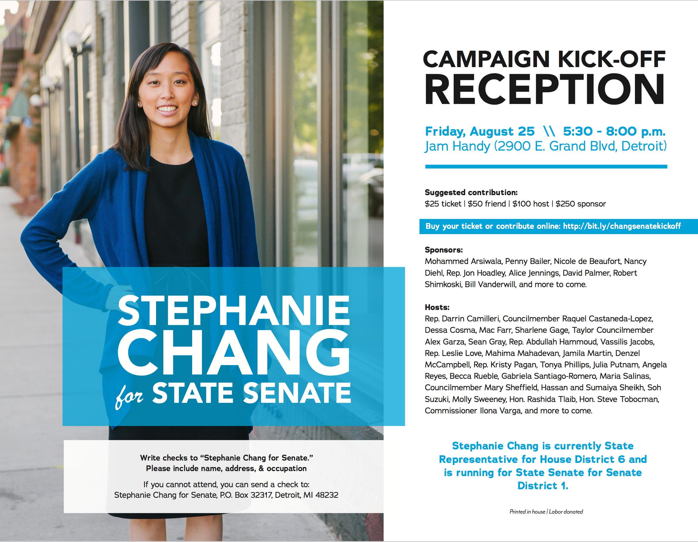 Chang_senate_kick_off_flyer.png
