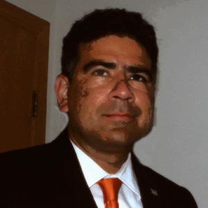 Alonso Delarte