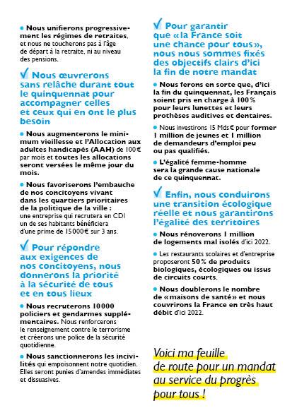 LREM-Livret_programme_7.jpg