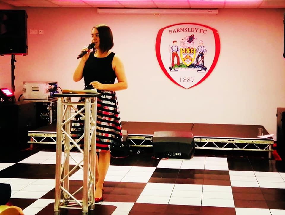 Mayor_of_Barnsley's_charity_ball__July_2019.jpg